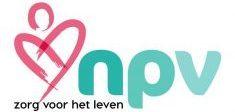 NPV Capelle aan den IJssel