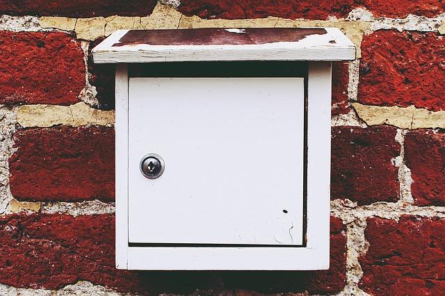 Postbezorgers gevraagd